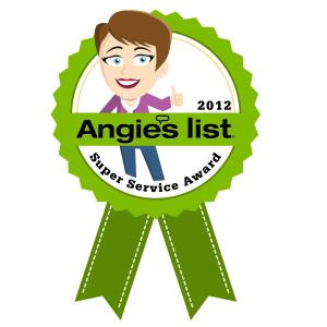 2012-Super-Service-Award-jpeg