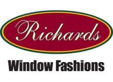 Richards-546050-Apr12