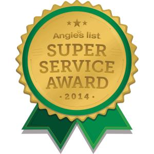 DSBahr-Angies_List-2014