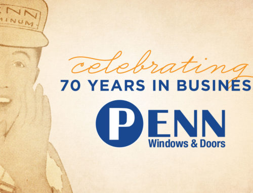 Celebrating 70 Years of Business!